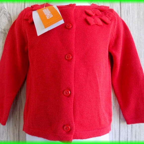 New Gymboree Girls Navy Button Cardigan Sweater Dress  7-8 Year NWT Uniform Shop